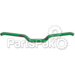 CFR CD02; Cfr Boondocker Bar Green
