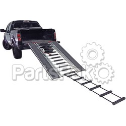 Caliber 13550; Traction Ladder
