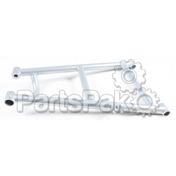 SPI SM-08688; Lower A-Arm Arctic Cat Right