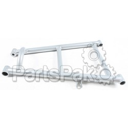 SPI SM-08689; Lower A-Arm Arctic Cat Left