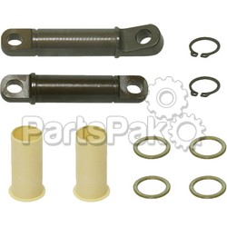 SPI SM-08610; Lower A-Arm Bushing Kit Pol