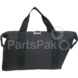 Ao Coolers AO18MOTO; Ao 18 Can Harley Davidson Saddlebag Cooler Canvas 17X5X11