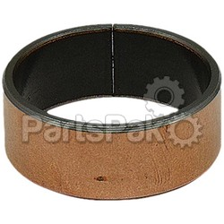 SPI SM-03099; Spi Clutch Bushing Polaris Atv; 2-WPS-53-22104