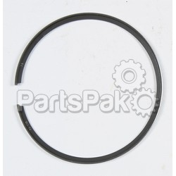 SPI 54-772RS; Rings Ski-Doo Snowmobile; 2-WPS-54-772RS