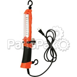 Performance Tool W2250; 120 Volt Led Work Light
