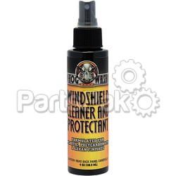 WPS – Western Power Sports HW0884; Windshield Cleaner And; 2-WPS-80-0286