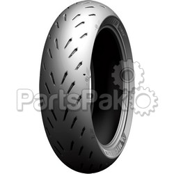 Michelin 9941; Tire 150/60Zr-17 Power Rs R; 2-WPS-87-9123