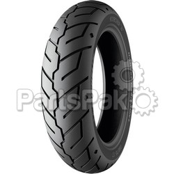 Michelin 87-9439; Tire 150/80B16R Scorcher 31 77; 2-WPS-87-9439