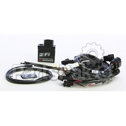 Bazzaz F512; Z-Fi Fuel Injection Tuning For POLARIS RZR 800 11-13