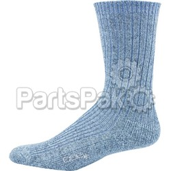 Divas 35593; Countryside Sock (Blue)