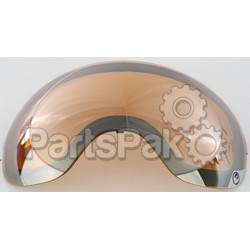 Dragon 294677728202; X2 Dual Replacement Lens Ion