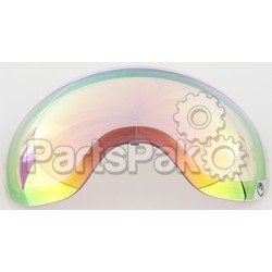 Dragon 294677728902; X2 Dual Replacement Lens Pink Ion