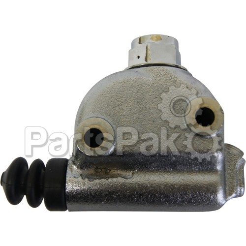 Harddrive 820-51809; Rear Master Cylinder Raw Oe 41761-58