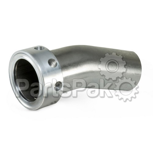 Yoshimura INS-BC-K; Rs-4D Exhaust Quiet Insert Btm 1.125 In Replacement Part