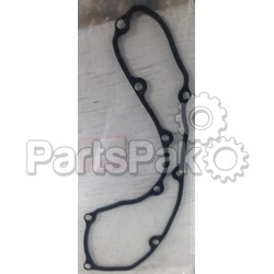 Honda 12391-ZW1-000 Gasket, Head Cover; New # 12391-ZW1-010; HON-12391-ZW1-000