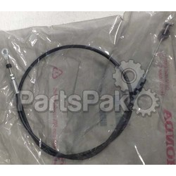 Honda 54630-VK6-010 Cable, Change; 54630VK6010