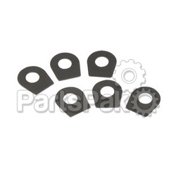 SPI 204203A; 6-Pack Washer 1/4