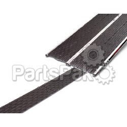 Caliber 13562; Caliber Traction Bar 90 Inch