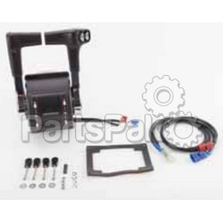Honda 08M61-ZW5-B10S Box Kit; New # 06240-ZW5-U70; HON-08M61-ZW5-B10S