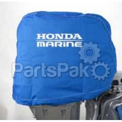 Honda 08361-34060AH Engine Cover; 0836134060AH