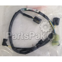 Honda 32110-Z6L-830 Wire Harness, Engine; 32110Z6L830