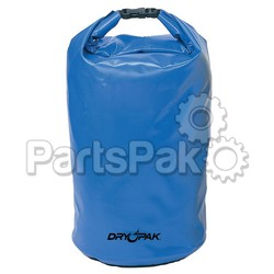 Yamaha VDF-AB264-16-17 Dry Pak Roll Top Dry Gear Bag; VDFAB2641617