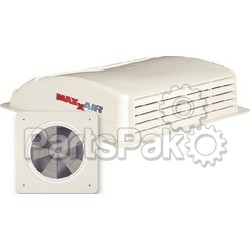 MaxxAir 0003700; Maxxair Mini Vent White