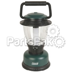 Coleman 2000020982; Lantern Rugged 400-Lumen Led