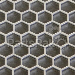 Helix Racing Products 005-1803; Aluminum Mesh 18X18 Honeycomb
