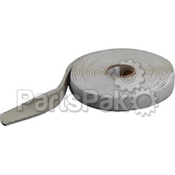 Hengs 5631; Putty Tape 1/8X3/4X30-Foot 20 Case