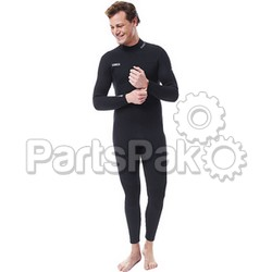 Jobe Sports 303517154S; Wetsuit Atlanta Full Men Small