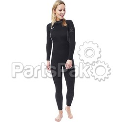 Jobe Sports 303517253S; Wetsuit Savannah Full Women Small