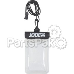 Jobe Sports 420016001; Case Waterproof Phone With Leash