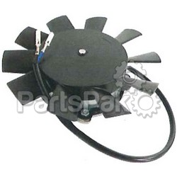 Arrowhead RFM0002; Cooling Fan Motor Complete Assembly