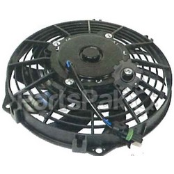 Arrowhead RFM0003; Cooling Fan Motor Complete Assembly