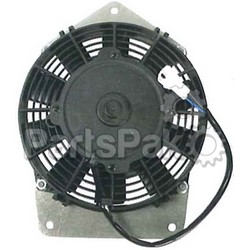 Arrowhead RFM0005; Cooling Fan Motor Assembly Yamaha