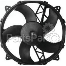 Arrowhead RFM0006; Cooling Fan Motor Complete Assembly