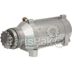 Arrowhead SMU0069; Smu0069 Replacement Starter 80-83 Gl