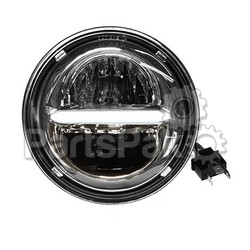 Pathfinder HD7CLC; Classic Led Headlight 7