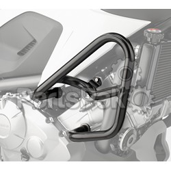 Givi 270-6274 Top Case Sidearms