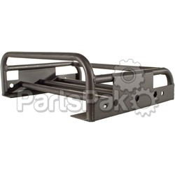 CFR CFR-TR04; Mountain Rack Flat Black