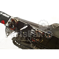 CFR CFR-M03-B; Boardski Bracket Black