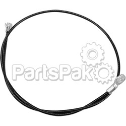 Fly Racing 52-4902; 3 Rack Replacement Cable