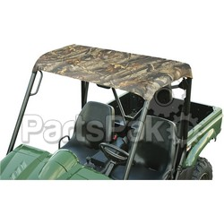 Classic Accessories 18-036-010401-00; Classic Utv Roll Cage Top Camo