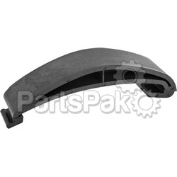 APM 1047-0050; Tensioner Shoe Adapter