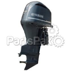 Yamaha LF250UCA F250 250 hp Counter Rotating UL Shaft (30